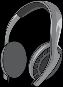 vector-headphones_zjud_c8o-converted