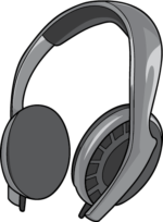 vector-headphones_zjud_c8o-converted